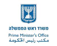 primeministeroffice